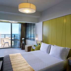 4* Lato Boutique Hotel – Ηράκλειο, Κρήτη